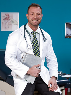 Gay Doctor Pics