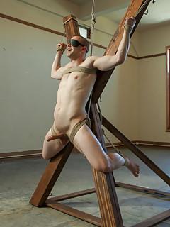 Gay Fetish Pics
