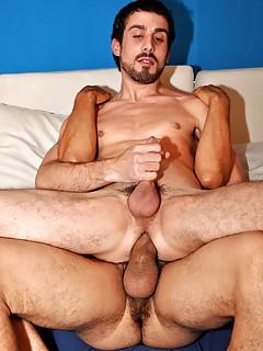 Gay Bareback Pics