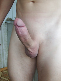 Shaved cock galleries
